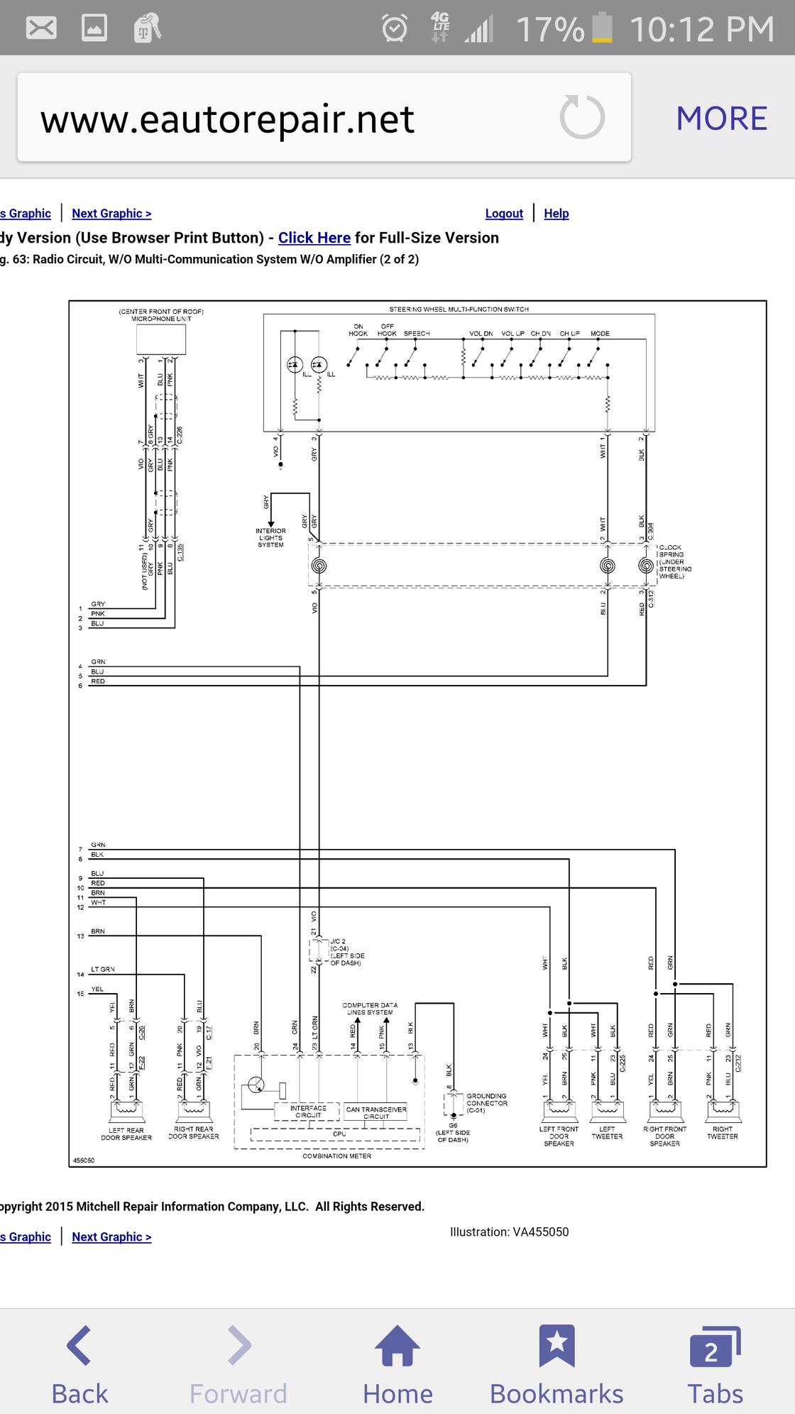 Bmw E90 Headlight Wiring Diagram