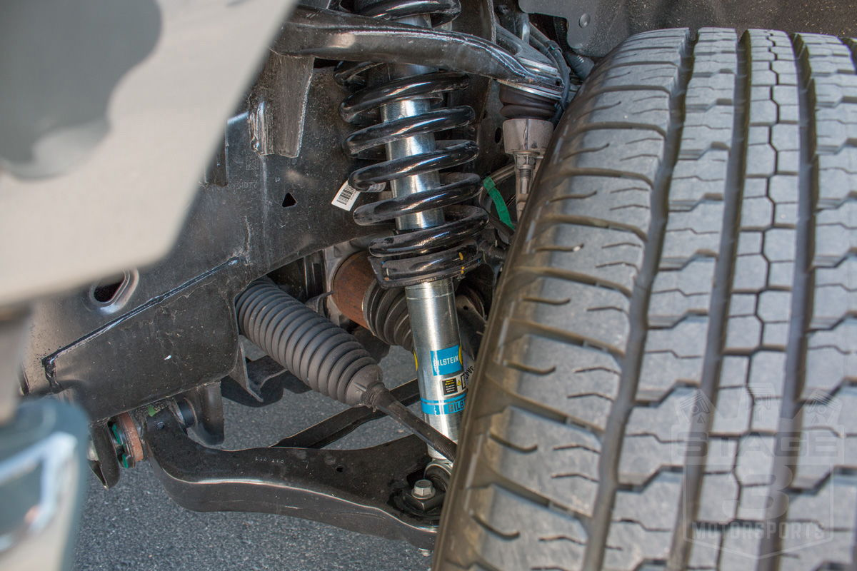 Ford F 150 Front Suspension Diagram Ford F 150 4x4 Where Can I Find An