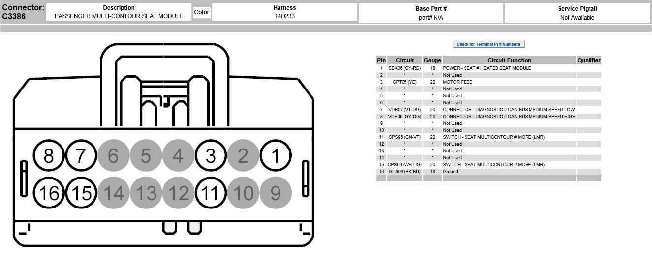 Harness Pioneer Diagram Wiring Deh 36 Pioneer DEH-P77DH