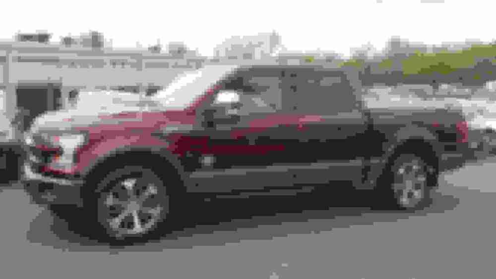 medium resolution of 1998 ford pickup fuse box