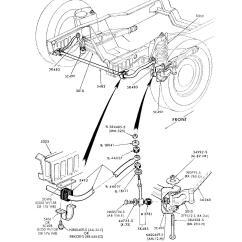 Ford Galaxy Wiring Diagram Car Diagrams 1961 F100 Database 1962