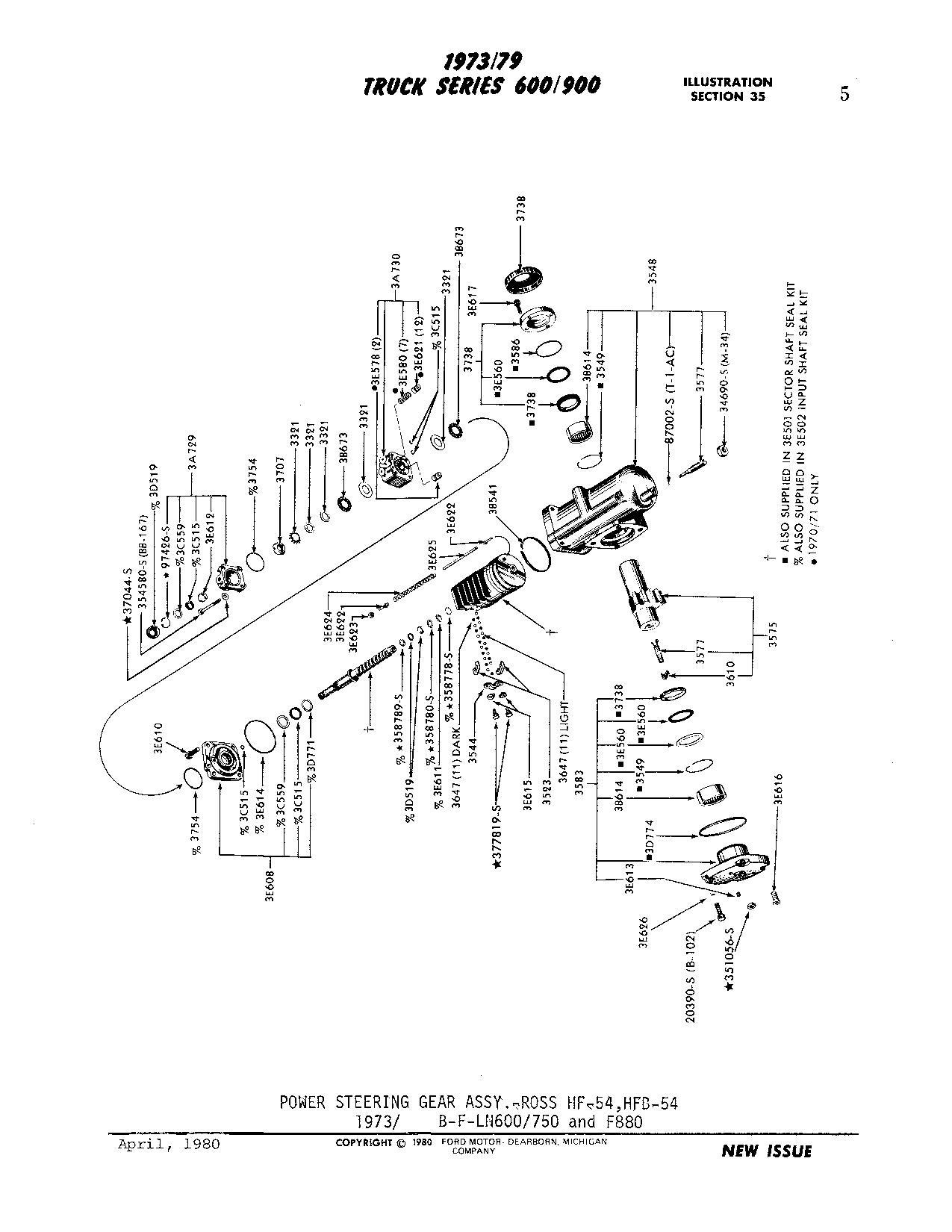 2 Speed Rear Axle Wiring Diagram