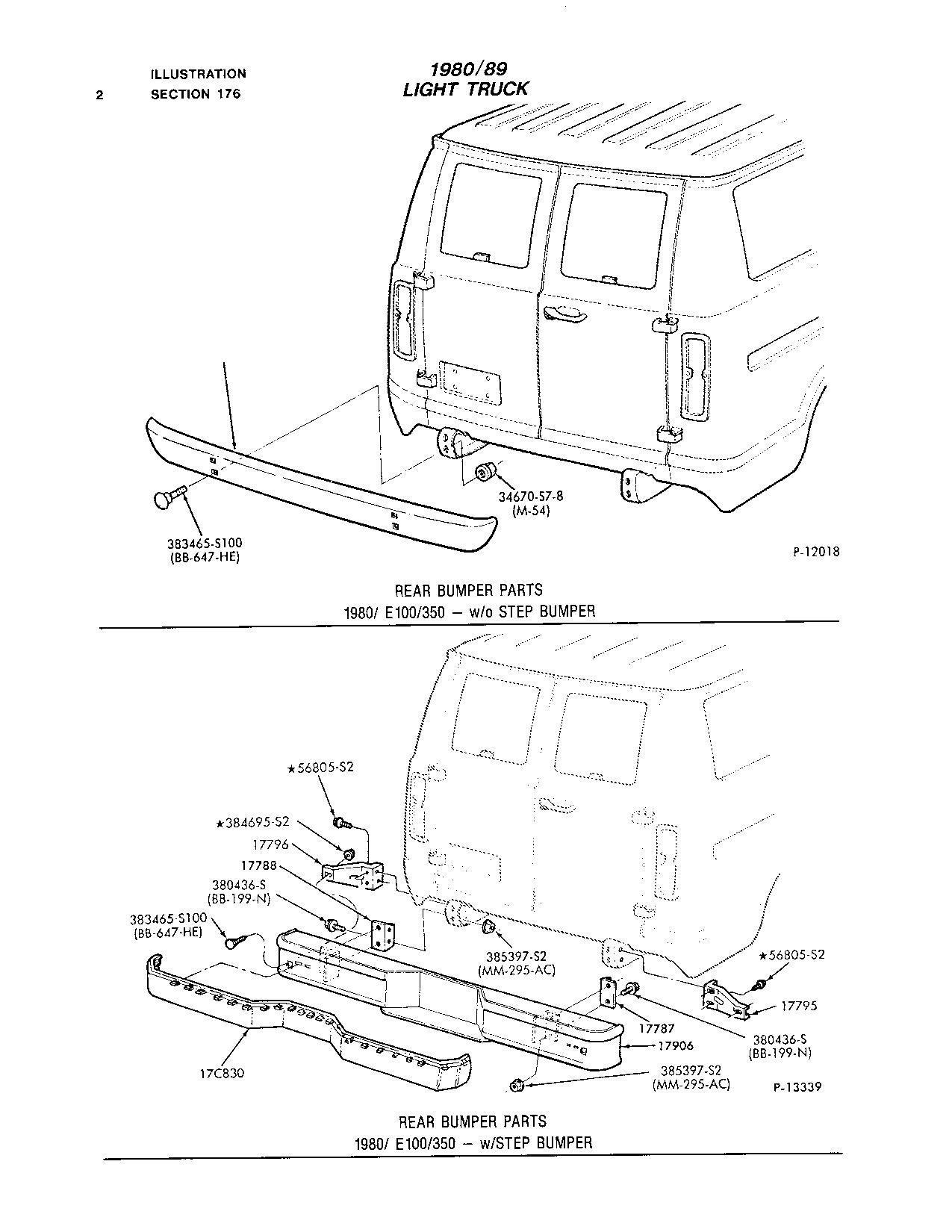 2012 Gu533 Mack Wiring Diagrams | Wiring Liry on