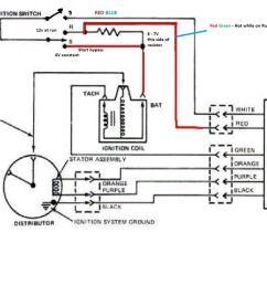 wiring diagram for 1973 pantera pantera seats elsavadorla john deere la135 mower john deere la135 wiring schematics [ 1460 x 968 Pixel ]