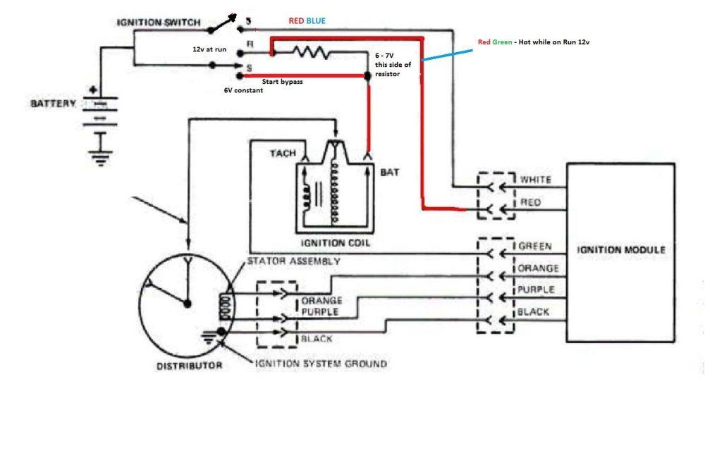 medium resolution of wiring diagram for 1973 pantera pantera seats elsavadorla john deere la135 mower john deere la135 wiring schematics