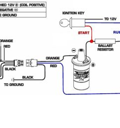 help with ignition wiring ford truck enthusiasts forums ford 9n coil wiring diagram ford ikon ignition [ 1460 x 968 Pixel ]