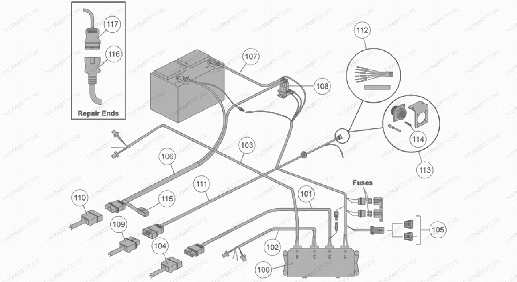 Western Plow Solenoid Wiring Diagram from i0.wp.com