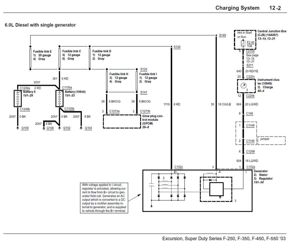 medium resolution of jeanneau wiring diagram wiring diagram forward jeanneau wiring diagram