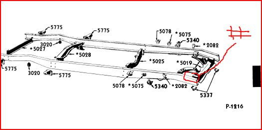 1948 Ford F2 Engine. Ford. Wiring Diagram Images