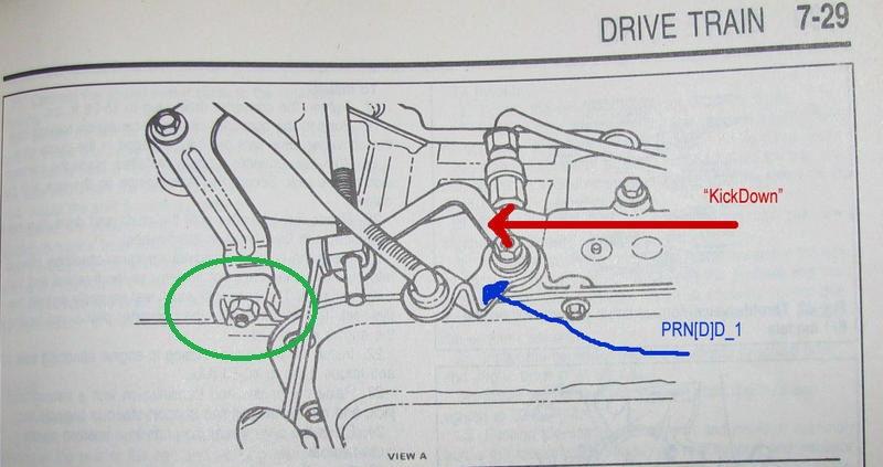 edelbrock quicksilver carburetor diagram drawing lewis dot carb adjustment instructions