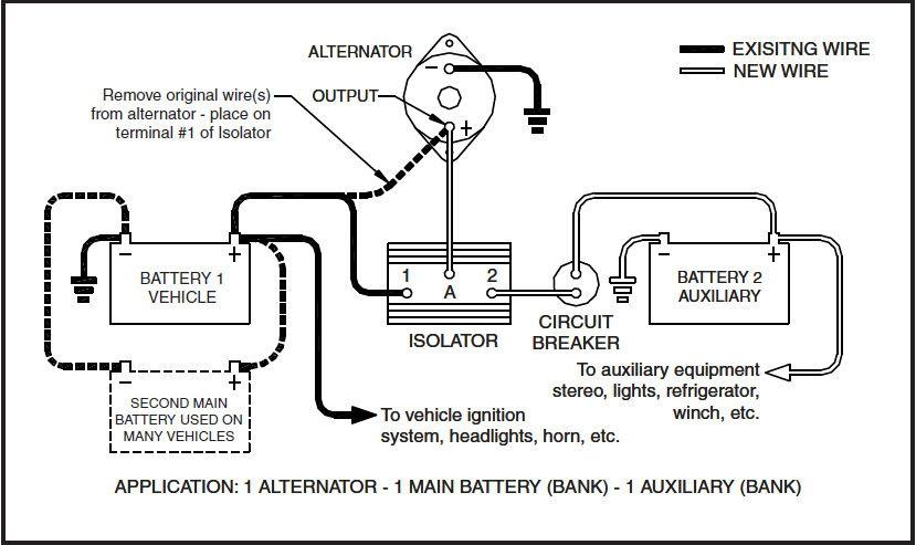 Denso Wiring Diagram Alternator On Denso Images Free Download