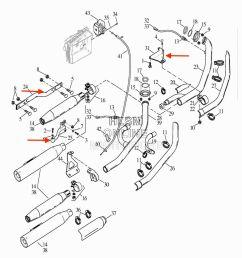 ford 8n clutch diagram html imageresizertool com ford 9n parts diagram ford 9n wiring diagram [ 1000 x 1112 Pixel ]