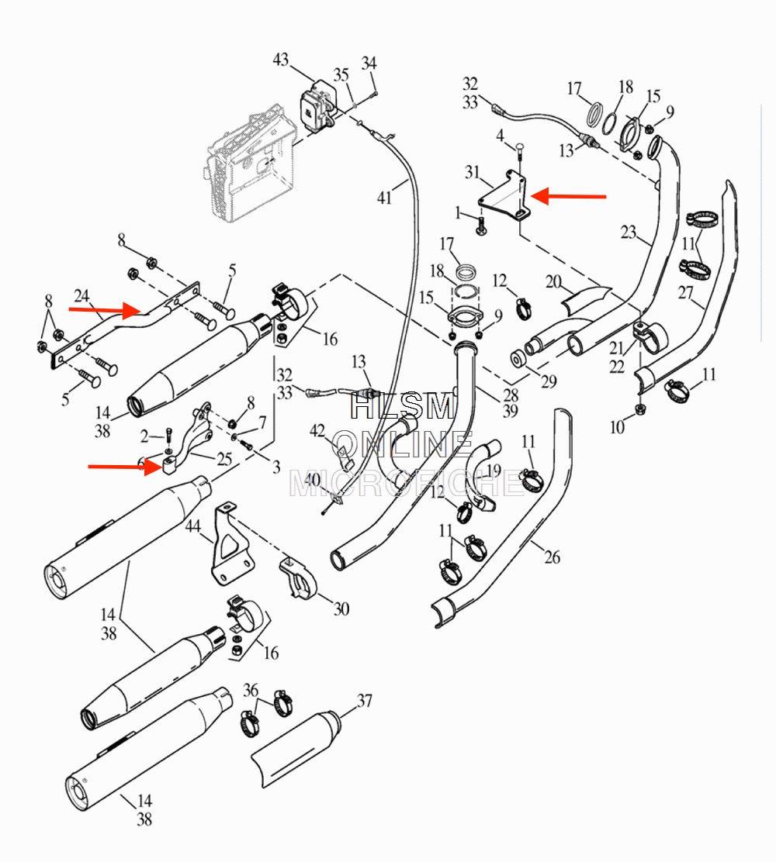 medium resolution of ford 8n clutch diagram html imageresizertool com ford 9n parts diagram ford 9n wiring diagram