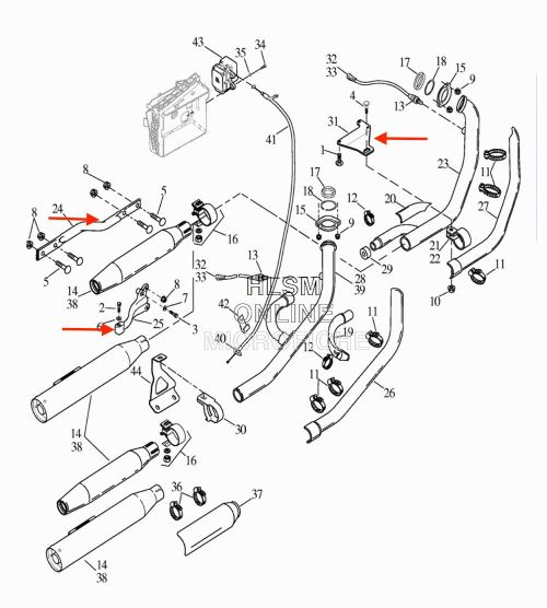 small resolution of ford 8n clutch diagram html imageresizertool com ford 9n parts diagram ford 9n wiring diagram