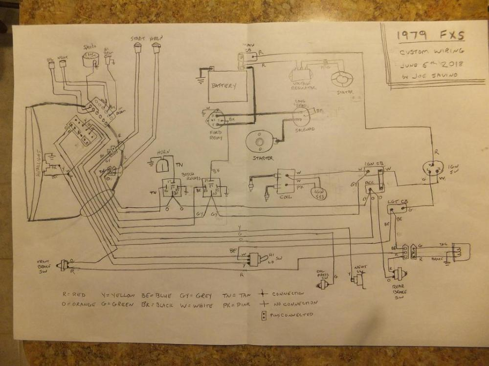 medium resolution of  and starter there is an additional relay you won t need that with the stock buttons just run a wire directly to the s terminal on the ford relay