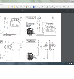 ultima 53 645 wiring harley davidson forums msa ultima x5000 wiring diagram received 381 likes on [ 1600 x 900 Pixel ]