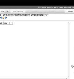 2004 jaguar xj8 trunk fuse diagram wiring library diagram below it appears that it is [ 1365 x 681 Pixel ]
