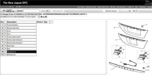 small resolution of 2004 jaguar xj8 trunk fuse diagram wiring library diagram below it appears that it is