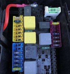 18 gle350 fuse box [ 1500 x 2000 Pixel ]