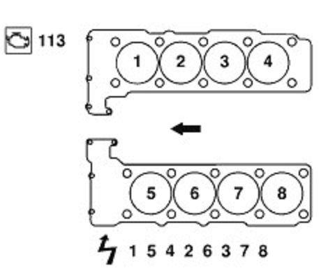 Mercedes 5 0 Engine Diagram A/C Diagram wiring diagram