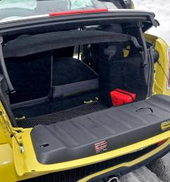 trunk molding trim north american motoring body parts mini cooper s 2005 mini cooper body parts [ 1280 x 782 Pixel ]