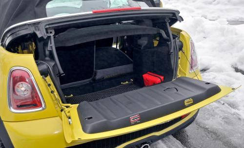 small resolution of trunk molding trim north american motoring body parts mini cooper s 2005 mini cooper body parts