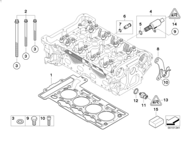 Mini Cooper R56 Wiring Harness, Mini, Free Engine Image