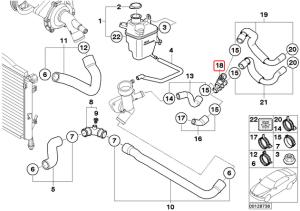 2009 Mini Cooper S Engine Diagram   Wiring Source