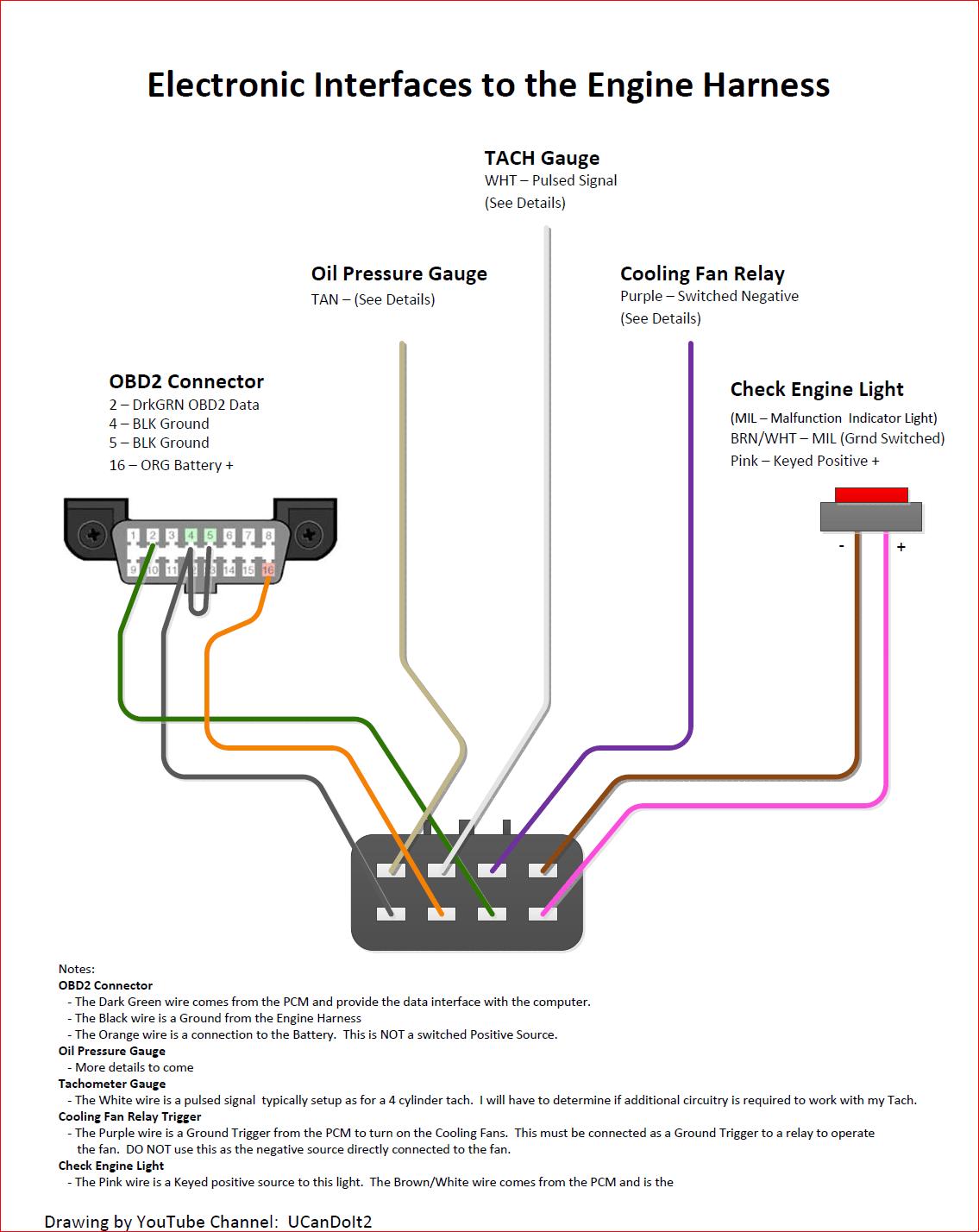 hight resolution of l31 engine diagram