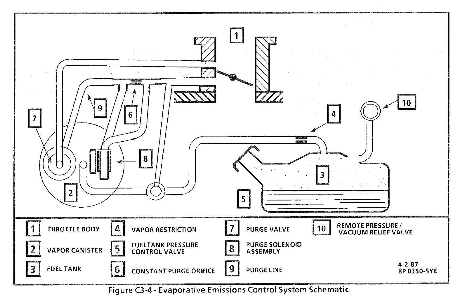 700r4 Sd Sensor Wiring Diagram 4R70w Wiring Diagram Wiring