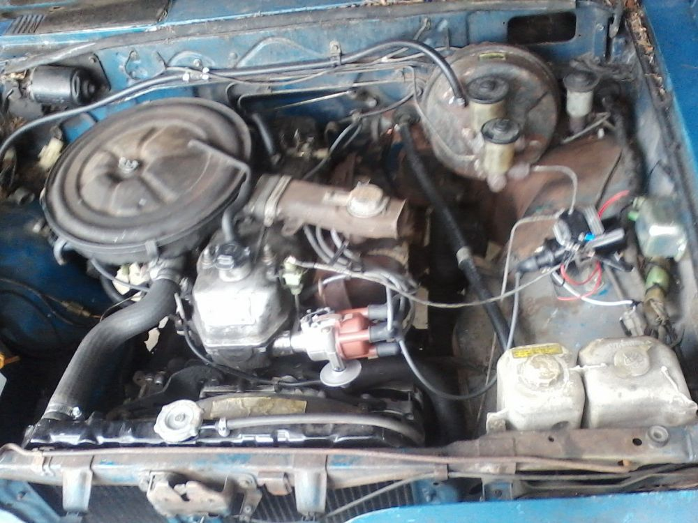 medium resolution of 80 0901161121 01 1a4f95f10b94bf48d2ae4f109fbd9ba09ed69d6c 1978 toyota pickup 20r won t stay running detailed page 2 at cita engine wiring diagram