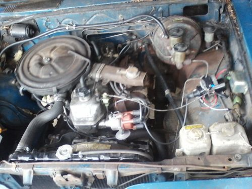 small resolution of 80 0901161121 01 1a4f95f10b94bf48d2ae4f109fbd9ba09ed69d6c 1978 toyota pickup 20r won t stay running detailed page 2 at cita engine wiring diagram