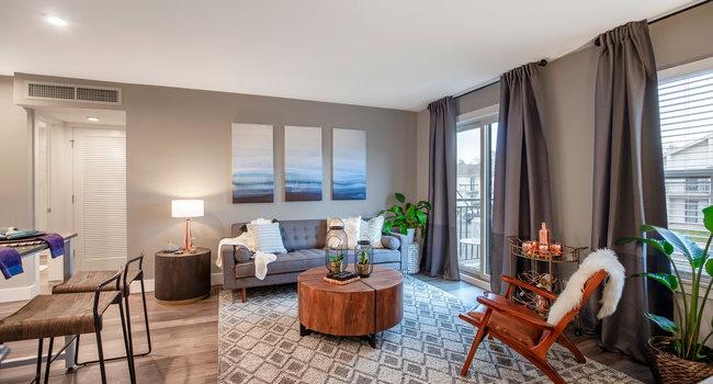 Average Electric Bill 2 Bedroom Apartment Nj | www ...