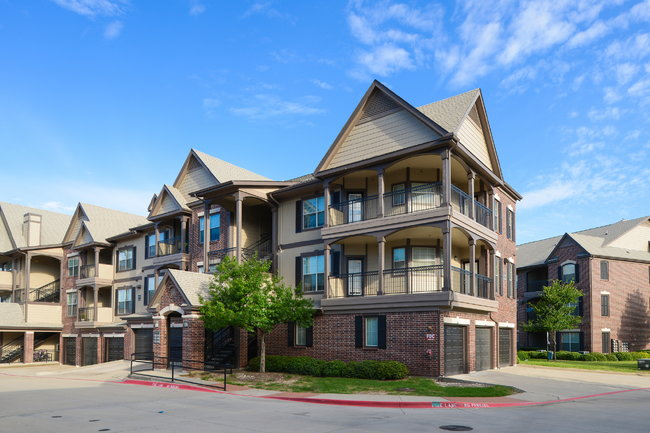Camden Panther Creek  108 Reviews  Frisco TX Apartments for Rent  ApartmentRatings