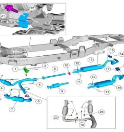 2013 ford f 150 catalytic converter diagram 2005 ford f150 1990 ford f 150 transmission diagram 1995 ford f 150 transmission diagram [ 1000 x 800 Pixel ]