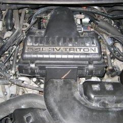 1998 Ford F150 Transmission Diagram 1991 Gmc Sonoma Radio Wiring 2011 Dipstick Html Autos Post