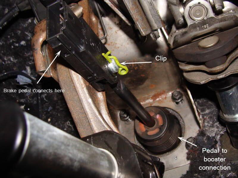 2015 F250 Super Duty Upfitter Wiring Diagram Ford F150 Amp F250 Replace Brake Booster Ford Trucks
