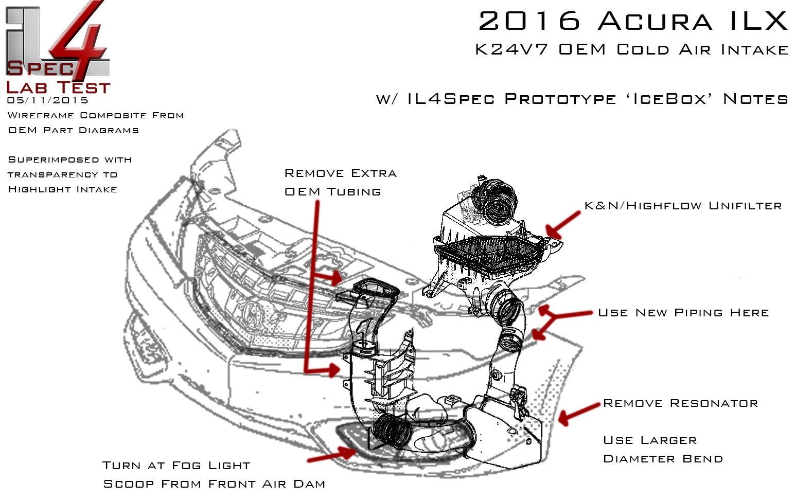 acura tl transmission filter