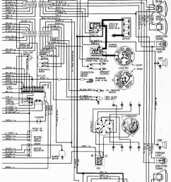 65 olds wiring diagram wiring diagram 1965 oldsmobile 98 wiring diagram [ 1024 x 1504 Pixel ]
