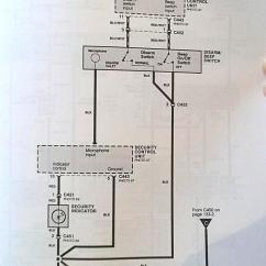 Car Security Wiring Diagrams 3 Pin Switch Diagram 92 Accord Ex System Needed Asap - Honda-tech Honda Forum Discussion