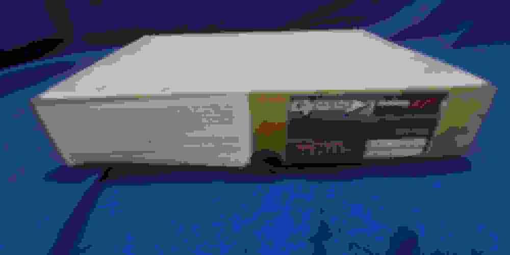 medium resolution of bb 300 davis bump box used one season 300 00 shipped http moretraction com product bb 300