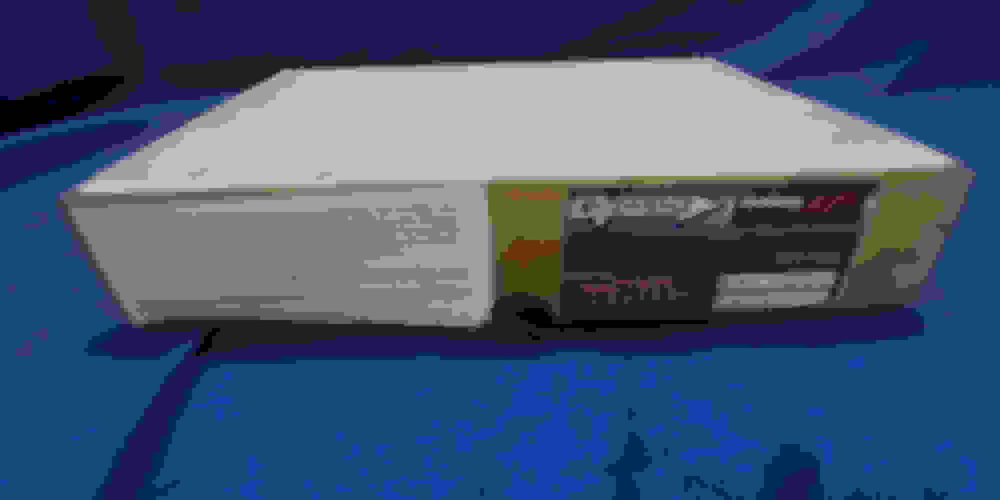 hight resolution of bb 300 davis bump box used one season 300 00 shipped http moretraction com product bb 300