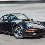 Marine Blue Metallic 930 Turbo Rennlist Porsche Discussion Forums