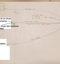 icm tach wiring pool pump wiring diagram for 230 volt circuit equus tachometer wiring diagram vdo [ 2000 x 1500 Pixel ]