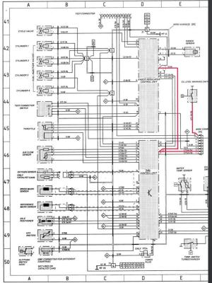No Start After Clutch Job  Page 9  Rennlist  Porsche