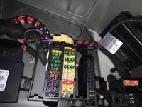 Audi A6 Fuse Box Cadillac SRX Fuse Box Wiring Diagram ~ ODICIS