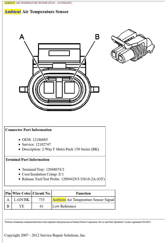 gm wiring diagrams for dummies venn diagram cardinality c pal installation 2007 z06