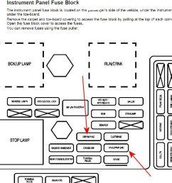 c6 fuse diagram 15 wiring diagram images wiring 2010 rav4 fuse box location 2010 rav4 fuse [ 1075 x 787 Pixel ]