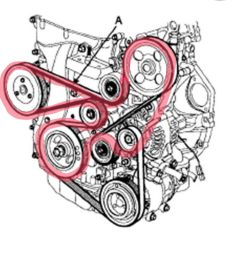 mercruiser ignition switch wiring diagram 5 7 mercruiser 4 1999 volvo penta 4 3gl pdf volvo [ 1080 x 1920 Pixel ]