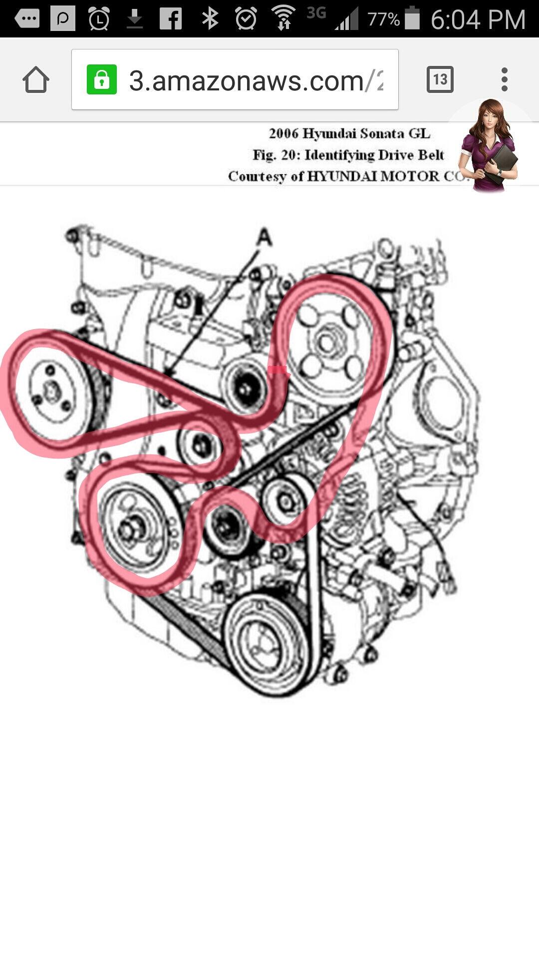hight resolution of mercruiser ignition switch wiring diagram 5 7 mercruiser 4 1999 volvo penta 4 3gl pdf volvo